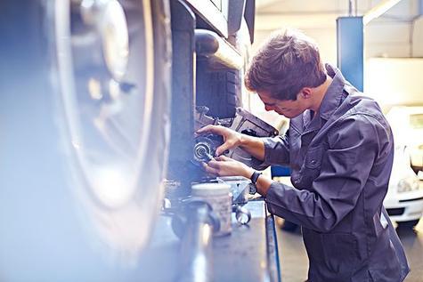 服务和产品质量就是我们优质的产品和真诚的服务!